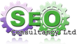 SEO Company Achieves 95% Client Satisfaction