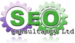 SEO Consultancy LTD UK's Number 1 SEO Company