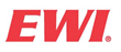 EWI develops and applies innovative technology and engineering solutions for its customers