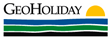 GeoHoliday Vacation Club Highlights Best Theme Parks to Visit During Summer 2014