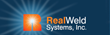 RealWeld Systems Announces New Product Release