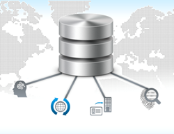 Profound Networks Business Intelligence Data