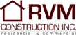 RVM Construction, an Orange County CA General Contractor is awarded a...