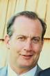 Richard A. Levitan