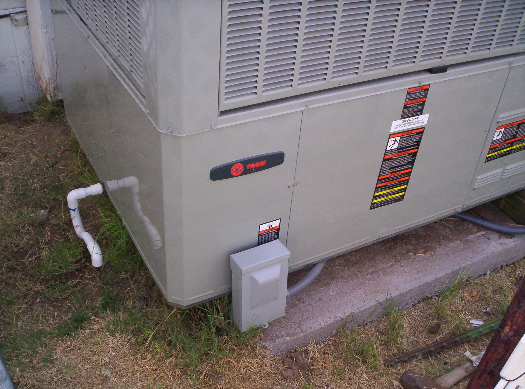 Air Conditioning Repair Air Conditioning Repair Mesa