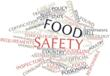Allergy Advocates Seek Legislation to Make Restaurants More...