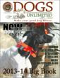 Dogs Unlimited - 2013 - 2014 Sporting Dog Catalog to be Released in...