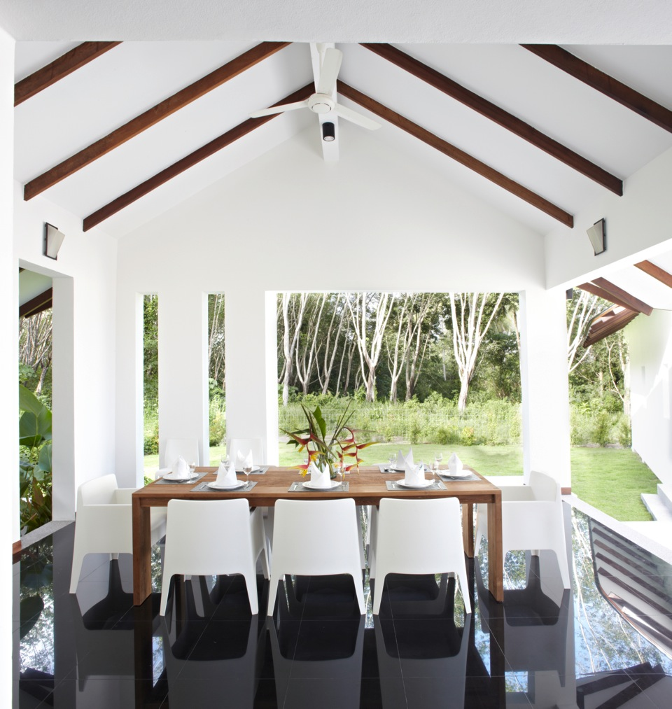 Beach House Dining Room grstechus – Beach House Dining Room