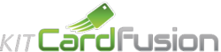 Kit Card Fusion Helps Infusionsoft Users Add Direct Mail Marketing Automation