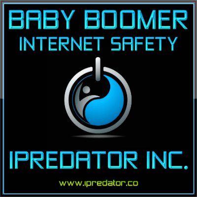 internet-safety-tips-for-baby-boomers-social-networking-safety-for    Internet Safety Tips For Adults