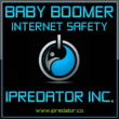 Internet Safety Expert Announces Availability for Baby Boomer Safety...