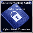 internet-safety-for-baby-boomers-protecting-baby-boomers-privacy-ipredator-image