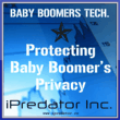 baby-boomer-cybercrime-prevention-internet-safety-for-seniors-ipredator-image