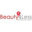beauty 4 less
