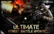 BlackShot Europe: Ultimate Street Battle Update