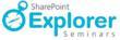SharePoint Explorer Seminar