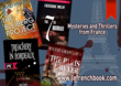 Flash Summer Reading Ebook Sale from Le French Book - Everything at...