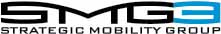 Rugged vs Consumer Grade, Enterprise Mobility, Mobile