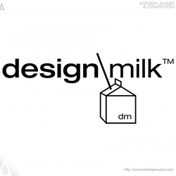 Design Milk by Jaime Derringer