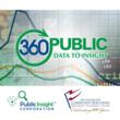 The Center for Community Solutions Invests in 360-Public.com to Help...
