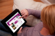 haart Has Recently Launched Its Next Generation Mobile Website