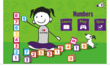 Learnhive Releases Learn Numbers App - Endorses Learning among...
