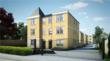 haart to launch exclusive new homes development in Acton