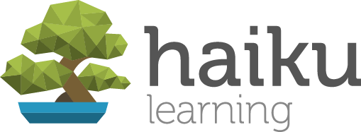 www.haikulearning.com