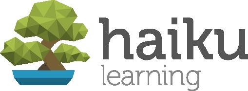 www.haikulearning.com