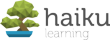 Haiku Learning Logo