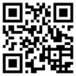 Scan to download or more info