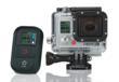 GoPro HERO3 Black Adventure Camera