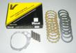 Vesrah Clutch Kit for Honda