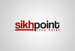 Sikhpoint.com - What is Your Point?