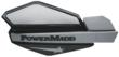 PowerMadd Star Series Hand Guards