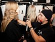 2013 NAHA Hairdresser Of The Year Nominee, Allen Ruiz