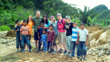 DownEast's team just returned from their expedition to Chirixquitzac village in Guatemala with CHOICE Humanitarian