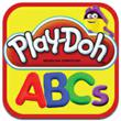 Play-Doh Goes Digital with First Educational App from Hasbro and...