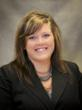 Platinum Supplemental Insurance Promotes Ann Jegerlehner
