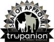 Leading Pet Insurance Provider Trupanion Announces Contest to Launch on Take Your Dog to Work Day, June 21
