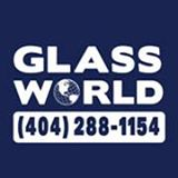 Atlanta Glass Company
