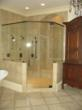 Glass Shower Door company