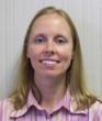 BreakThrough Physical Therapist Earns Orthopaedic Specialist...