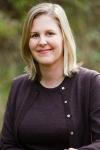 Dr. Julia Wood