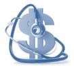 Health reimbursement medical plans