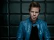 Ferry Corsten Goes FULL ON at Club Eden Ibiza