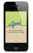 eGood iPhone App