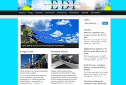 EDI Weekly reports on new nanotechnology research that may produce less expensive fuel cells for electric cars, June 19, 2013
