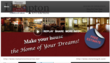 Hampton Enterprise Expands New Home Improvement Services with Online Promotion