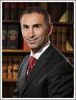 Rodney Mesriani Esq. - Mesriani Law Group